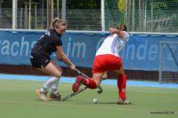 2019-Damen-2019-06-15-Jena-04
