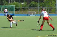 2019-Damen-2019-06-15-Jena-11