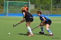 2019-Damen-2019-06-15-Jena-21