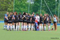 2019-Damen-2019-06-15-Jena-24