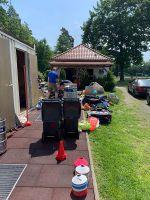 Einstz-Baude-2020-06-13-02