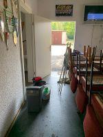 Einstz-Baude-2020-06-13-05