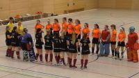Damen-2020-01-11-Chemnitz-Niesky-01