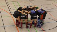 Damen-2020-01-11-Chemnitz-Niesky-02