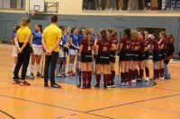 2020-MA-2020-01-19-ER-Erfurt-14