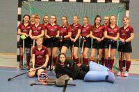 2020-MA-2020-01-19-ER-Erfurt-Team